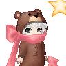 xxcool-_-crayonxx's avatar