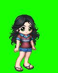 x_rizza_11_mae_x's avatar
