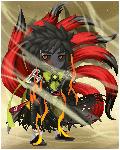 Niiro Shikonken's avatar