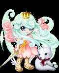shinagawa_ku's avatar