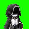 Blacklisted - Roan's avatar