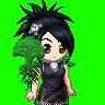 x7xstripesx7x's avatar