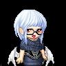 xXShiningamiXx's avatar