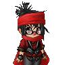 Crazy_Little_Freak's avatar