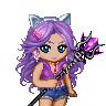 rainbowgirl_2009's avatar