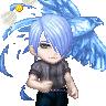 xBluexEyedxDemonx's avatar