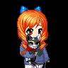 spontanious1's avatar