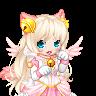 Gwendolyn Barrett's avatar