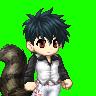 xxxxpornmasterxxxx's avatar