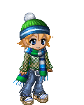 chelisterco's avatar