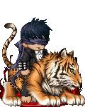 ChaosOsTs's avatar