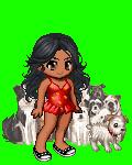 starssparklelykemysmile's avatar