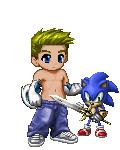 Silver_Fox789's avatar