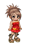 Mighty huney's avatar
