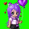 OXRomance_HunterXO's avatar
