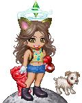 missflyzz's avatar