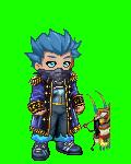 Kasionn's avatar