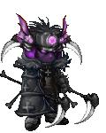 death7304's avatar
