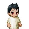 iiFweshPinoy's avatar