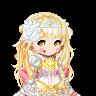 [PANIC]'s avatar