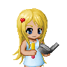 Xx_Namine_xX_KH's avatar