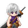 Tyman0618's avatar