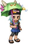 doudreamofdragons's avatar