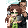 GreyWingedAngel's avatar