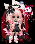 RedSystem200610's avatar