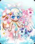 Animelee12's avatar