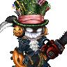 origamiblob's avatar