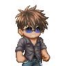 Josh Perry's avatar
