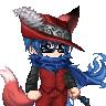 *sonic's avatar