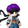GCubeDude's avatar
