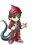 TheJoJoMan1's avatar
