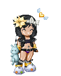 MUNCHIESX3's avatar