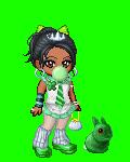 lil-mizzy_07's avatar