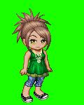 iM_S0_H00D_BABii's avatar