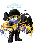 Spyceh's avatar