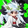 Ganek's avatar