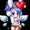 XxEasters Lovely BunnyxX's avatar