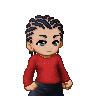 KillaCam333's avatar