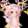 super sticky senpai's avatar