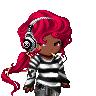 Otsoa Utsaha's avatar