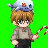 Ryou_Neko's avatar