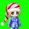 Missy xAngelicx's avatar