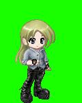 Nexus Rift's avatar