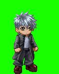 fallen_anjel_lord's avatar