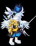 Haruka Charmant's avatar