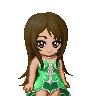 Princess Dolphinface's avatar